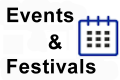 Glenorchy Events and Festivals Directory